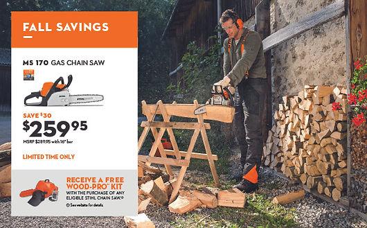 Wood Pro Kit 2020.jpeg