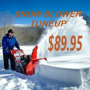 SNOWBLOWER TUNEUP 89.95.jpg