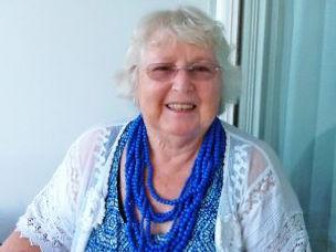 Diane Harding
