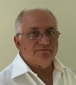 Peter Stankovic