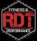 RDT Logo F&P (1c) EDITED 7W.png