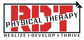 RDT Logo PT (1c) W 800px.png