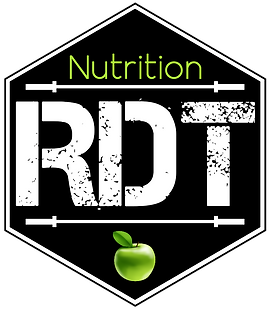 Nutrition (Apple).png