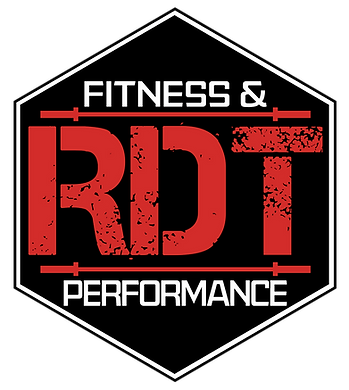 RDT Fitness and Performanc