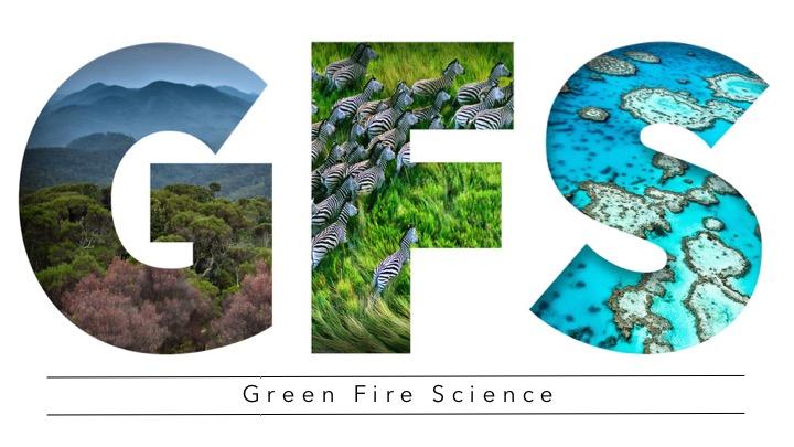 GFS_logo_web