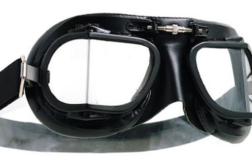 Mark 9 Racing Goggles