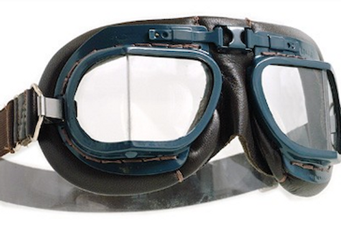 Mark 8 Raf Goggles