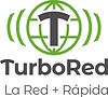 TurboRed logo.jpg