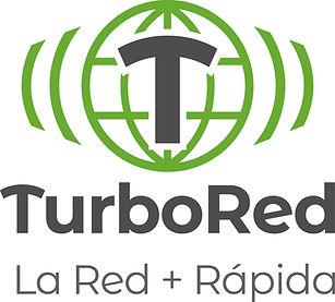 TurboRed logo.jpg