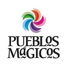 Logo_Pueblo_Mágicos.jpg