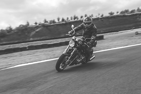 -trackday-27_edited.png