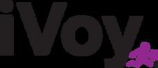 Logotipo_iVoy.png
