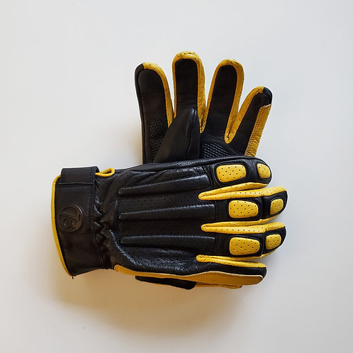 Tijuana Gloves
