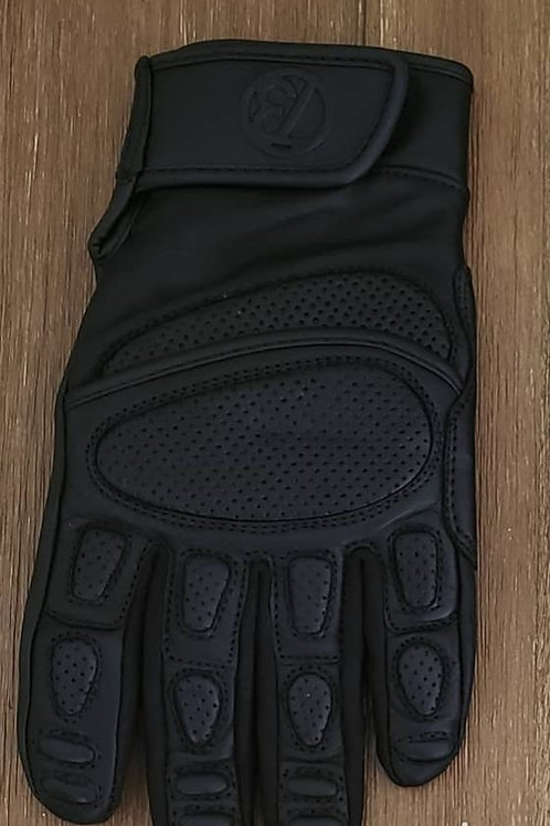 Street Glove