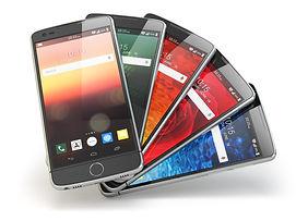 Dispositivos celulares.jpg