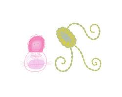 Standoffish (Jellyfish Death Jar)