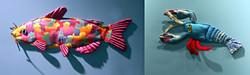 WickiupFish_lores_edited