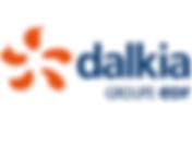 logo_dalkia_couleur.png