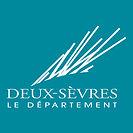 Logo-Le-département-bleu-1920X1920-pixel