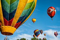 Hot Air Balloon 89.jpg