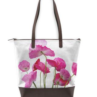 VIDA_Statement-Bag_Pink Poppy 569.jpg