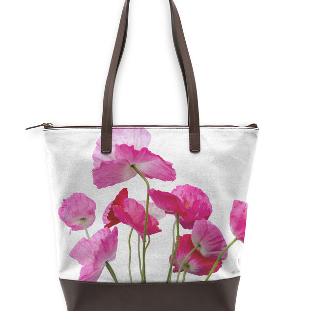 VIDA_Statement-Bag_Pink Poppy 569.jpg