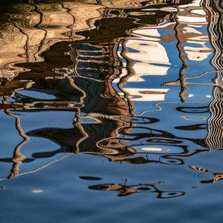Namibia Water Abstracts 5.jpg