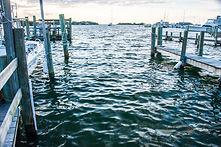 Ocracoke_.jpg