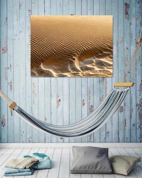Namibia Dunes 547