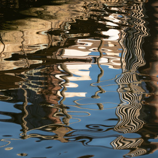 Namibia Water Abstracts 4.jpg