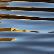Namibia Water Abstracts 12.jpg