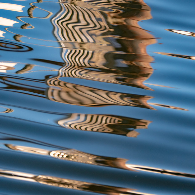 Namibia Water Abstracts 7.jpg
