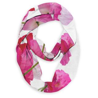 VIDA_Infinity-Scarf_Pink Poppy 569.jpg