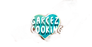 Logo%20Garcez%20Cooking_edited.png
