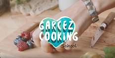 Logo Garcez Cooking.png