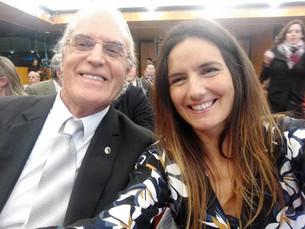 Dr. Manuel Pinto Coelho