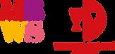 VD-logo+MBWS-horizontal.png