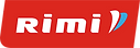 rimi_logo_l.png