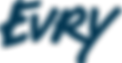 Evry_logo_RGB_PPT.png