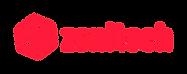 zenitech logo.png