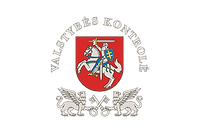 Valstybės_kontrolės_logo_edited.png