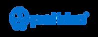 Peikko-logo_rgb_safearea_transparent.png