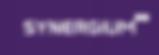 Synergium-Violet_background-2-e149330038