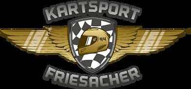 KF Logo Final.png