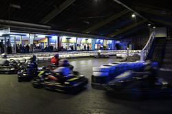 Kartsport Friesacher