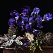 composition with irises.png