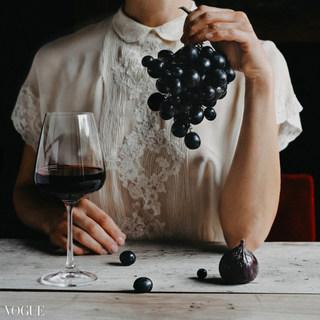site wine vogue.jpg