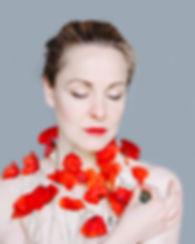 poppies site.jpg