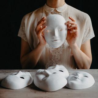 site mask.jpg