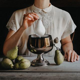 site pears.jpg